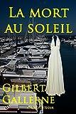 La mort au soleil (Thriller / Polar) (French Edition)