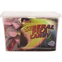 Sideral - Pica Candy - 135 x 4 g