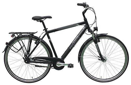 Pegasus Piazza Herren City Fahrrad 28 Zoll 7 Gang