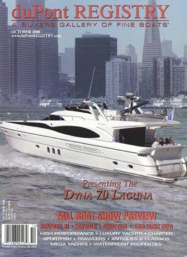 dupont-registry-boats-usa-jahresabo
