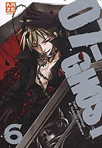07-Ghost Edition simple Tome 6