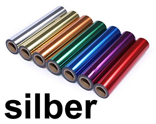 toner-thermotransferfolie-a4-metallic-fur-laminiergerat-gold-silber-kupfer-rot-blau-grun-tonertransf