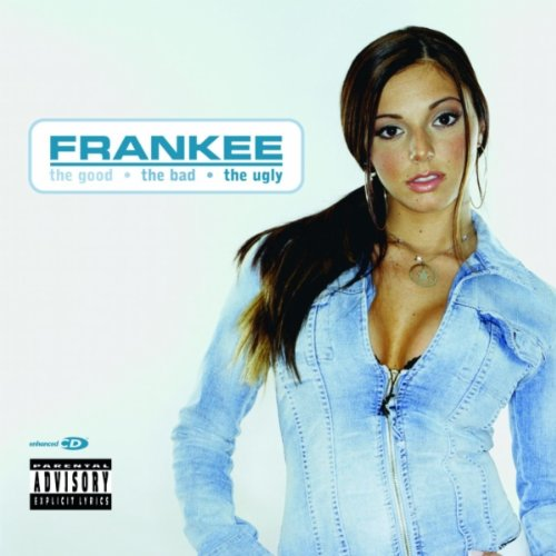 Frankee - F.U.R.B. (F**k You Right Back)