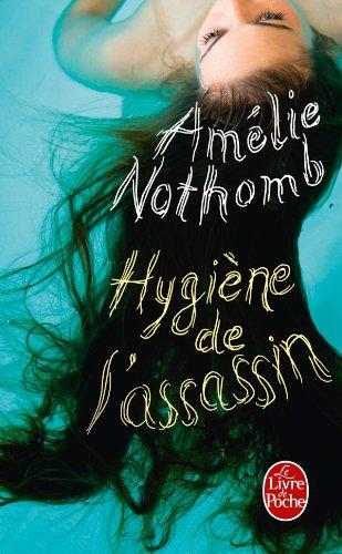 """<a href=""""/node/8716"""">HYGIENE DE L'ASSASSIN</a>"""