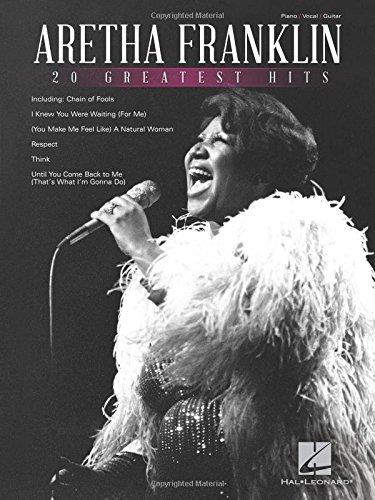 aretha-franklin-20-greatest-hits