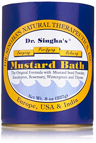 dr-singhas-natural-therapeutics-bagno-di-senape-8-oz