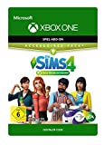 THE SIMS 4: (SP3) COOL KITCHEN STUFF DLC | Xbox One - Download Code