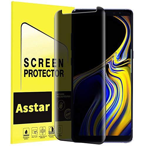 Asstar iPhone SE Fall, [Stand Feature] langlebigem Weich TPU + PC 3in 1Hybrid Hard Rundum Schutz Fall zurück für iPhone SE/5S/5, mintgrün