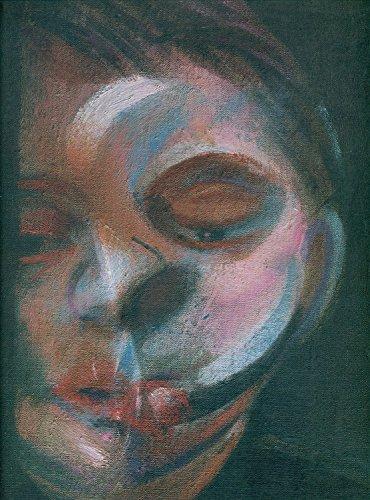 Francis Bacon 1909-1992 Small Portrait Studies : Loan Exhibition