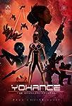 Yohance: The Ekangeni Crystal