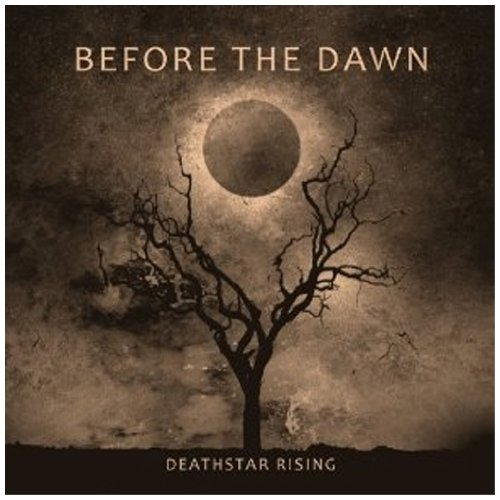 Deathstar Rising (Ltd.Edt.)