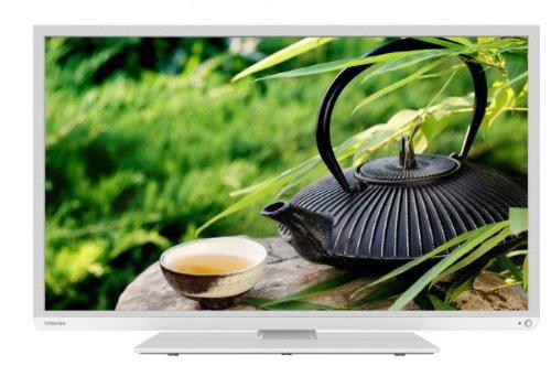 Toshiba 40L1334 TV