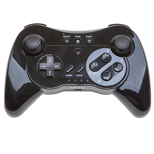 butterfox-pro-controller-for-wii-u