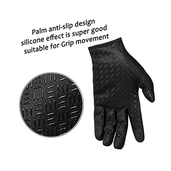 abbigliamento uomo guanti donna invernali touch screen caldi accessori uomo e donna supporto smartphone e tablet idee… 9 spesavip