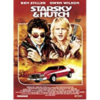 Starsky & Hutch *** Europe Zone ***
