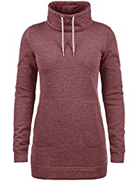 Desires Vilma Women's Sweatshirt