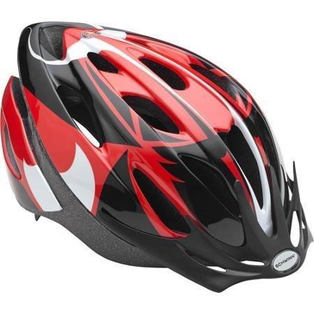 Schwinn Adult Thrasher Helmet by Schwinn