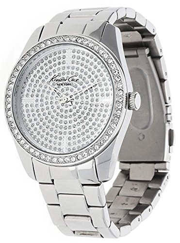 kenneth-cole-classic-kc4959-orologio-da-polso-donna-con-pietre-di-cristallo