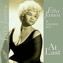 19 Greatest Hits-at Last [Vinyl LP]
