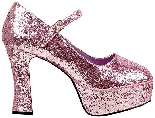 e Disco (Disco Schuhe)
