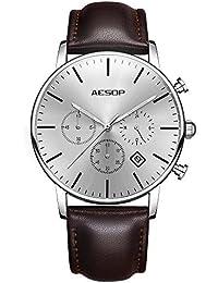 Reloj - Aesop - Para - AE-1