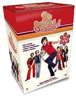 Die wilden Siebziger - Die Komplettbox mit allen 200 Folgen auf 32 DVDs (Cigarette Box mit Episodenguide und Puzzle-Poster aus den Karton-Sleeves) hier kaufen