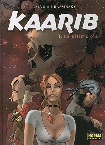 kaarib-volumen-1-la-ultima-ola