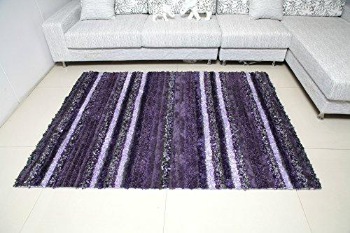New day®-Soggiorno camera da letto tappeto pavimento