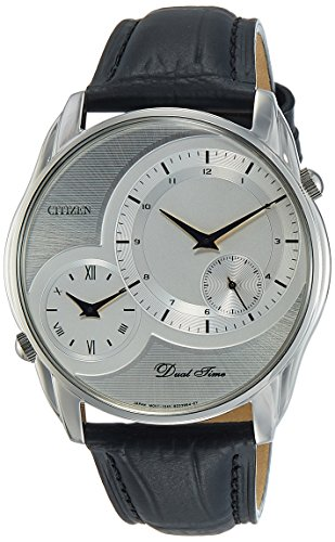 Citizen AO3009-04A Casual Men's Watch image.