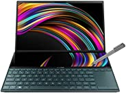 "ASUS ZenBook 14 UM431DA-AM022 - Ordenador Portátil de 14"" FullHD (Ryzen 7 3700U, 16GB RAM, 512GB SSD, AMD"