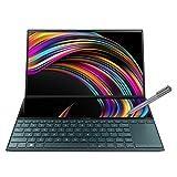 ASUS ZenBook Duo UX481FL-BM044T - Portátil