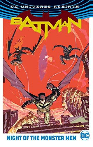 batman-night-of-the-monster-men-rebirth