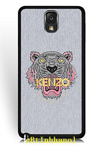 samsung-galaxy-note-3-n9005-coque-kenzo-brand-logo-stylish-plastic-coque-for-galaxy-note-3-anti-acra