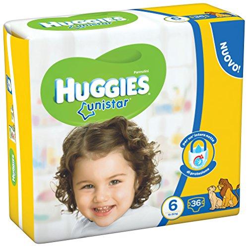 huggies-unistar-panales-talla-6-15-30-kg-2-x-18-panales