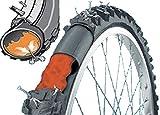 Schlauch Selbstreparierend 27/28 Fahrradschlauch