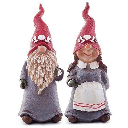 Christmas Gnomes: Amazon.co.uk