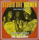 Studio One Women -