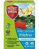 PROTECT GARDEN Alitis Spezial-Pilzfrei (ehem. Bayer Garten Aliette), bekämpft Pilzkrankheiten wie Phytophthora an…
