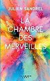 vignette de 'La chambre des merveilles (Julien Sandrel)'