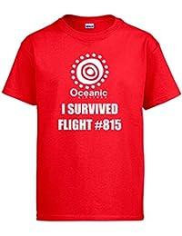 Amazon.es: Diver Camisetas - Ropa especializada: Ropa