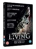 Among The Living [Edizione: Regno Unito] [Import anglais]