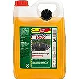 Sonax 266500 Scheibenreiniger Auto