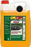 SONAX, detergente per vetri (Etichetta in Lingua Italiana Non Garantita)