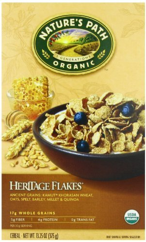 natures-path-cereal-flk-heritage-org-1325-oz-by-natures-path