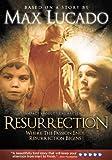 Max Lucado's Resurrection [VHS] [UK Import]