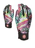 Level Handschuhe Bliss Pro Line Ws purpur XS