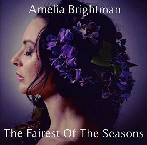 Fairest of the Seasons