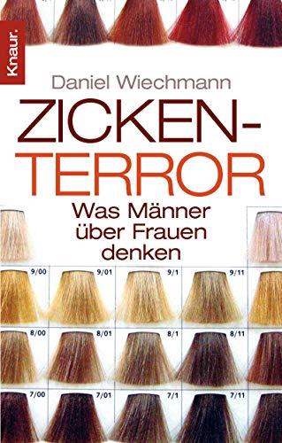 �nner über Frauen denken ()