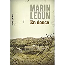 En douce (French Edition)