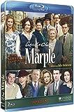 Agatha Christie: Miss Marple - Cuatro Nuevas Adaptaciones (Temporada 4) [Blu-ray] [Spanien Import]